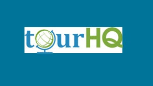 Tour HQ Logo